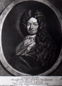 Johann-JACOBS-v.-Peter-Schenk