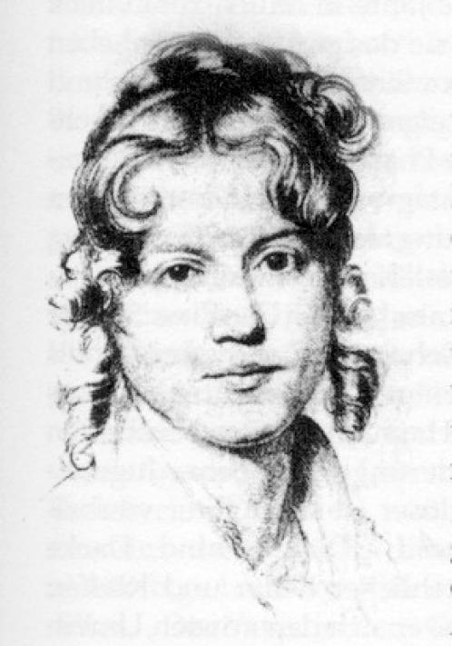 Louise-Seidler