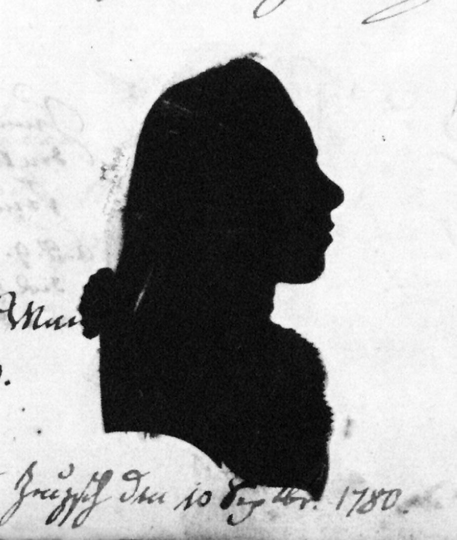 Student-C.-W.-JACOBS-1780