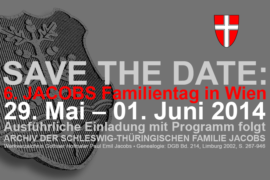 JACOBS_Save-The-Date_Wien_2014_1